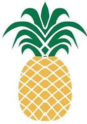 hospitality-pineapple-logo-pinapple_web32